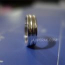Cincin Single C 91