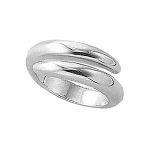 Cincin Perak Single C42