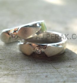 cincin couple cp 79