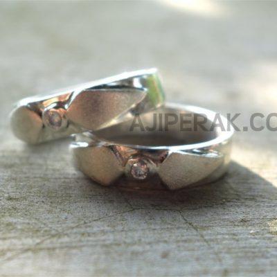 cincin couple cp 79