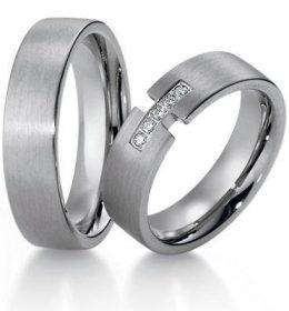 cincin perak couple cp 3