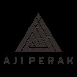 Jual Cincin Perak Single – Couple | Ajiperak.com